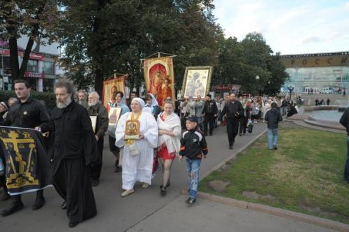 знакомства православные помогите светелке