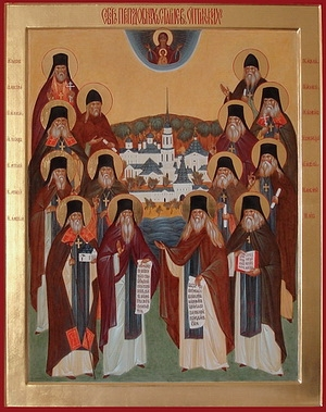Православные знакомства - Православная Социальная Сеть: http://pravznak.msk.ru/