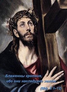 православные знакомства алеся остапенко