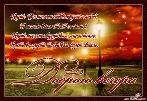 http://pravznak.msk.ru/uploads_user/2000/1213/57891.jpg