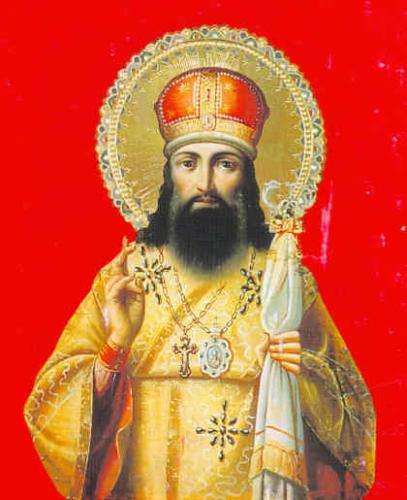 православные знакомства доброе слово