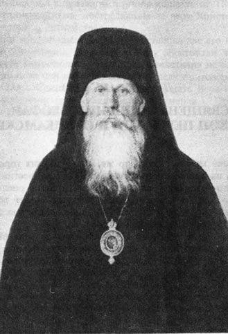 наталя мороз православные знакомства