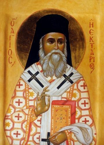 знакомства православных по интересам