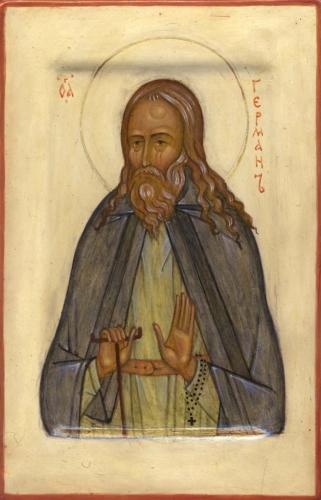 клуб знакомств православных зарубежных христиан