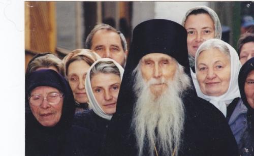 православные знакомства по европе