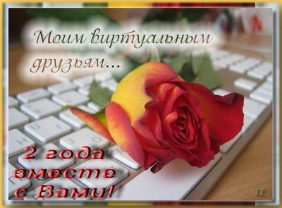 статистика за 2011 год виртуальные знакомства