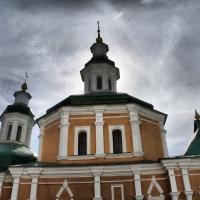 православные чернигов знакомства
