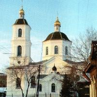 православные знакомства светелка омск