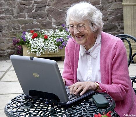 пенсионеры знакомство по интересам