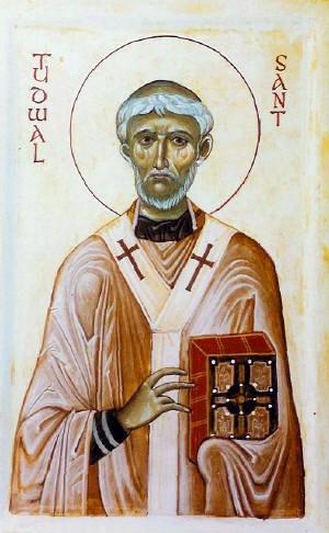 Православные Знакомства Св