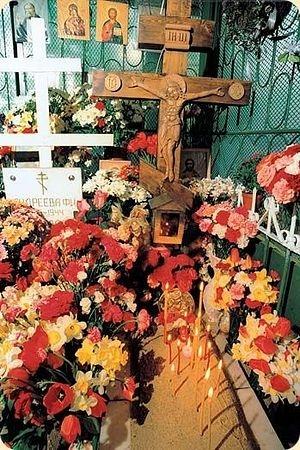 Принес цветы и силой поимел невесту друга
