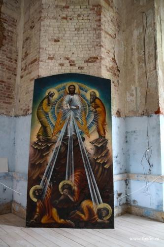 православные знакомства в сарат обл
